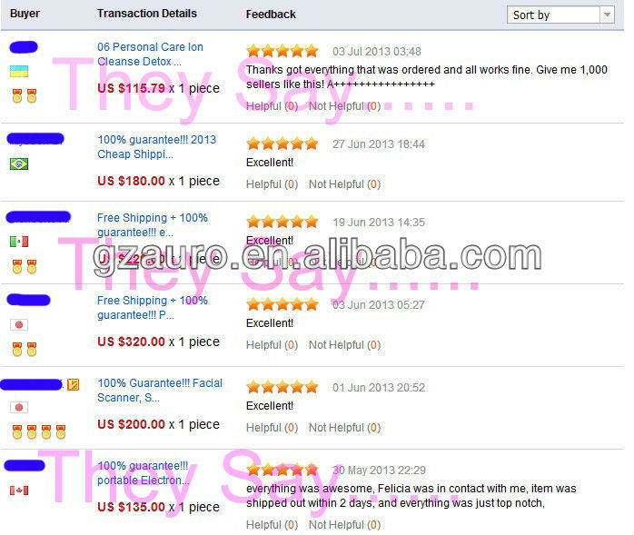 001 high quality low price mini no needle mesotherapy equipment skin lifting for home use