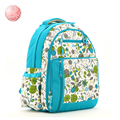 Free shipping Brand large Capacity avent Mummy Mags multifunctional Baby Diaper Bags infanticipate backpack Nappy bag