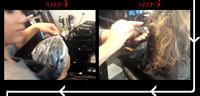 Кера Вит лучший выпрямитель волос продукт 1,6% бразильского кератинового лечения для нормальных волос