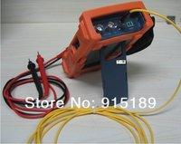 Линза для видеокамеры 3.5 tft/lcd STest 896 /dc 12V CCTV