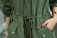 Женская куртка None