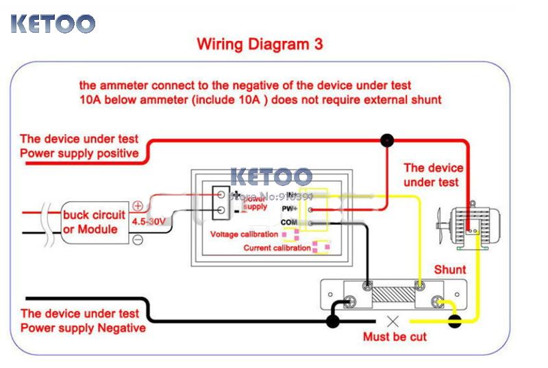 lighting contactor wiring schematic images wiring closet light wiring engine image for user manual
