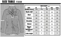 Мужские изделия из шерсти 2015 Slim Fit