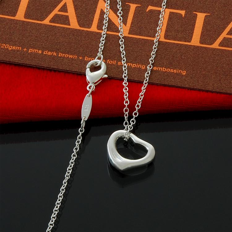 Jewelry Codes 925 Use Jewelry 925 Sterling