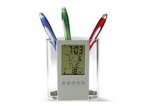 Подставка для ручек LCD sl/5362 SL-5362
