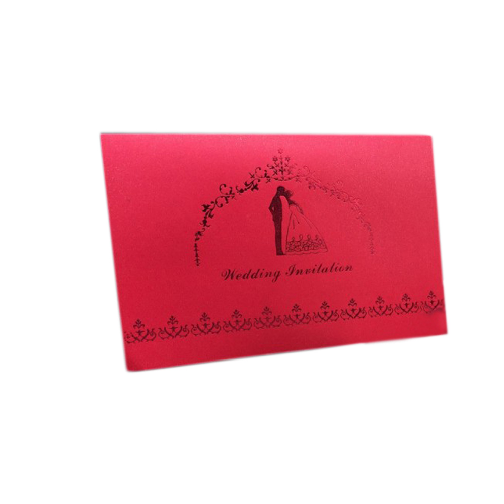 wedding invitation charms - 28 images - chic shine wedding ...