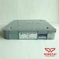 Good Price T0 15mm W40mm L100m AM Import Handelsbolag Sweden Printing Doctor Blades