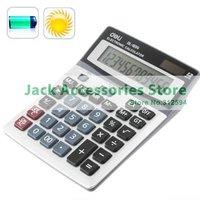 Калькулятор 12
