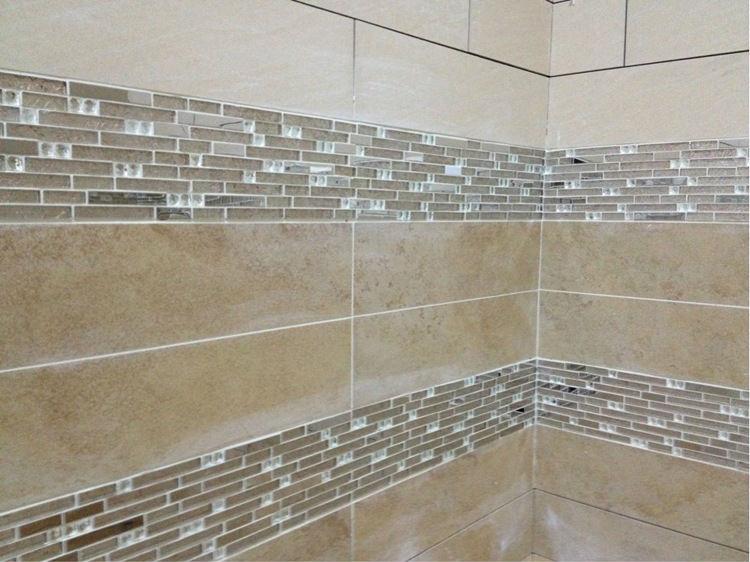 Stainless steel tiles kitchen backsplash diamond crystal glass tile metal mosaic tiles 185 ...