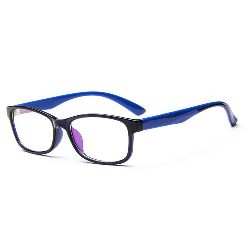 Are Frameless Glasses In Style 2016 : Popular Eyeglasses Trends-Buy Cheap Eyeglasses Trends lots ...