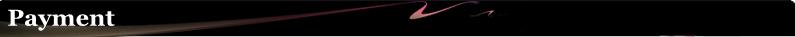 Купить Бесплатная Доставка, Livolo Новый Стиль Сенсорный Пульт Дистанционного Управления, настенный Светильник Дистанционный Переключатель Контроллер, ВЛ-RMT-03