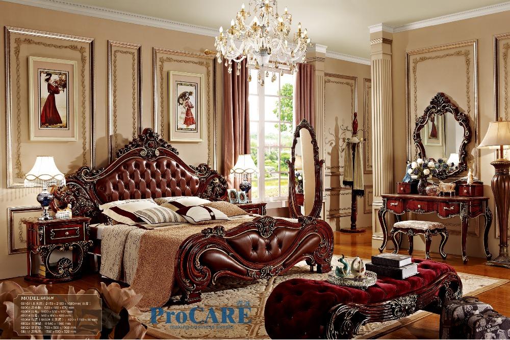 Oak mobili camera da letto set acquista a poco prezzo oak mobili ...