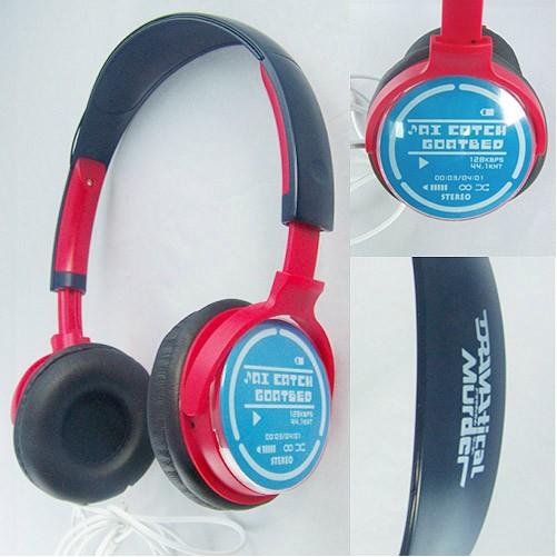 seragaki aoba headset 1.jpg
