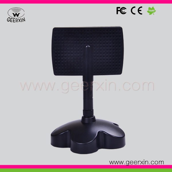 2.4G12dbi Router Omni Antenna/ can bend 90 degree/magnetic base/for the frequency of 2400~2500MHz electronic products(China (Mainland))