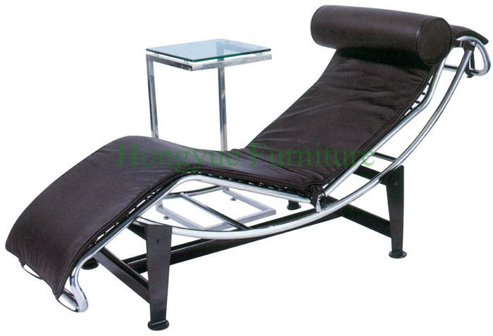 Modern PU material living room chaise lounge furniture supplier<br><br>Aliexpress