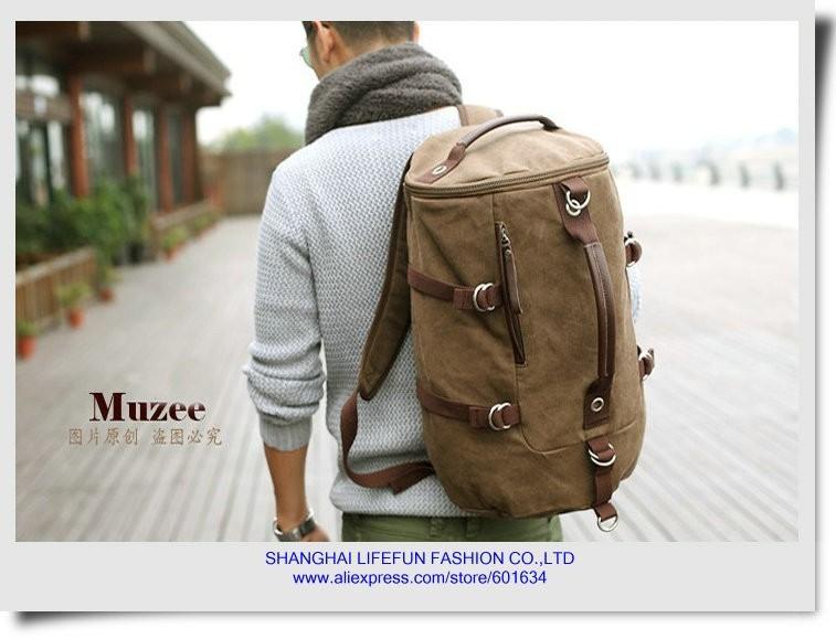 2014 new LIFEFUN GENUINE LEATHER tote bag casual diagonal shoulder ...
