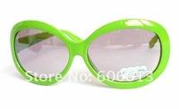 Солнцезащитные очки для мальчиков SUNSTONE ,  12pcs/lot GP68