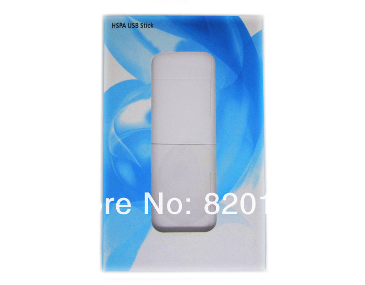 Huawei E367 and E353 Unlock - 3G USB MODEM