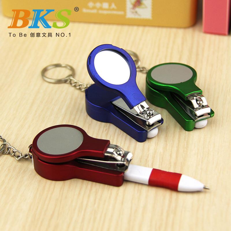 promotional pen<br><br>Aliexpress