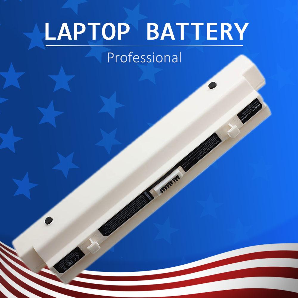 11.1V/7800 9cell Laptop Battery for Lenovo LV-S10 IdeaPad S9e S10e S10 20015 S10C S10e S9 S12(China (Mainland))
