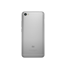 Смартфон Xiaomi Redmi Note 5А 2ГБ+16ГБ(Russian Federation)