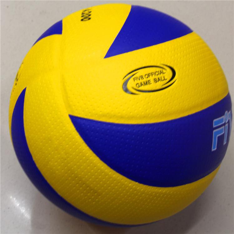 2016 Rio official matches volleyball ball Voleibol ball indoor outdoor beach volley ball trainning purpose volley ball(China (Mainland))