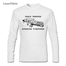 Popular Unique Tee Shirts-Buy Cheap Unique Tee Shirts lots from ...
