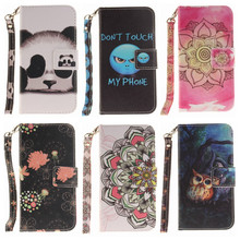 Buy PU Leather Cell Phone Case flip Sony Xperia Z3 Compact /Z3 mini Z 3 Compact Z3 mini D5803 D5833 M55W Silicon TPU Stand Cover for $3.99 in AliExpress store